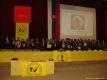 daaam_2008_trnava_closing_best_awards_036