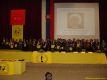 daaam_2008_trnava_closing_best_awards_037