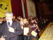 daaam_2008_trnava_closing_best_awards_040