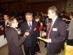 daaam_2008_trnava_closing_best_awards_044