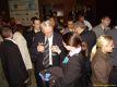 daaam_2008_trnava_closing_best_awards_045