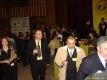 daaam_2008_trnava_closing_best_awards_047