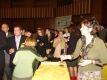daaam_2008_trnava_closing_best_awards_048