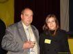 daaam_2008_trnava_closing_best_awards_051