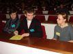 daaam_2008_trnava_closing_festo_prize_039