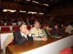 daaam_2008_trnava_closing_festo_prize_051