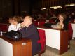 daaam_2008_trnava_closing_festo_prize_065