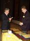 daaam_2008_trnava_closing_festo_prize_067