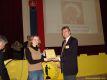 daaam_2008_trnava_closing_festo_prize_072