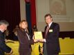 daaam_2008_trnava_closing_festo_prize_073