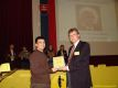 daaam_2008_trnava_closing_festo_prize_075