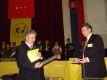 daaam_2008_trnava_closing_festo_prize_078