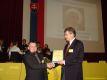 daaam_2008_trnava_closing_festo_prize_079