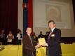 daaam_2008_trnava_closing_festo_prize_083