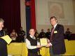daaam_2008_trnava_closing_festo_prize_085
