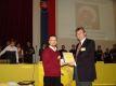 daaam_2008_trnava_closing_festo_prize_090