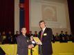 daaam_2008_trnava_closing_festo_prize_093