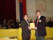 daaam_2008_trnava_closing_festo_prize_095