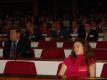 daaam_2008_trnava_opening_063