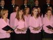 daaam_2008_trnava_opening_072