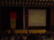 daaam_2008_trnava_opening_104