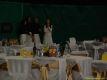 daaam_2008_trnava_dinner_recognitions_031