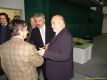 daaam_2008_trnava_dinner_recognitions_096