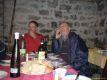 daaam_2007_zadar_post_festum_232