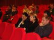 daaam_2005_opatija_pleanary_lectures_lunch_006