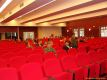 daaam_2005_opatija_closing_best_awards_006