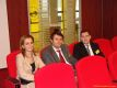 daaam_2005_opatija_closing_best_awards_010
