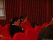 daaam_2005_opatija_closing_best_awards_013