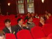 daaam_2005_opatija_closing_best_awards_015