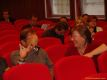 daaam_2005_opatija_closing_best_awards_016