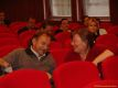 daaam_2005_opatija_closing_best_awards_017