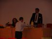 daaam_2005_opatija_closing_best_awards_019