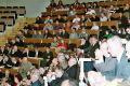 daaam_2003_sarajevo_opening_a_034