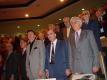 daaam_2003_sarajevo_opening_b_034