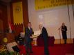 daaam_2003_sarajevo_opening_b_087