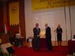 daaam_2003_sarajevo_opening_b_089