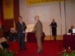 daaam_2003_sarajevo_opening_b_090