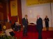 daaam_2003_sarajevo_opening_b_091