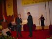 daaam_2003_sarajevo_opening_b_093