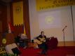 daaam_2003_sarajevo_opening_b_096