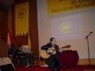 daaam_2003_sarajevo_opening_b_097