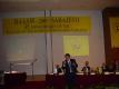 daaam_2003_sarajevo_opening_b_103