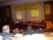 daaam_2003_sarajevo_opening_b_104