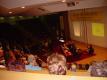 daaam_2003_sarajevo_opening_b_105