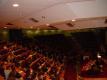 daaam_2003_sarajevo_opening_b_106