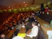 daaam_2003_sarajevo_opening_b_107